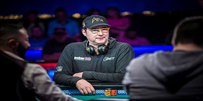pemain poker phil hellmuth