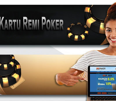 cara main game poker online
